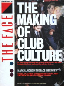 the-face-magazine-clubs
