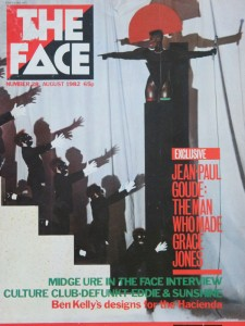 the-face-magazine-grace-jones