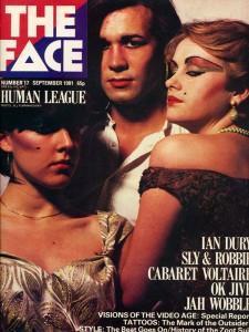 the-face-magazine-human-league