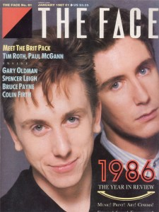 the-face-magazine-roth-mcgann