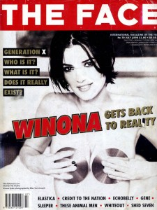 the-face-magazine-winona-ryder