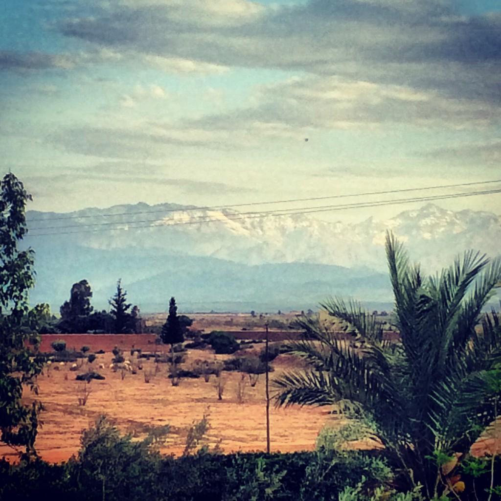 Atlas-mountains-Marrakech-Jason-Regan