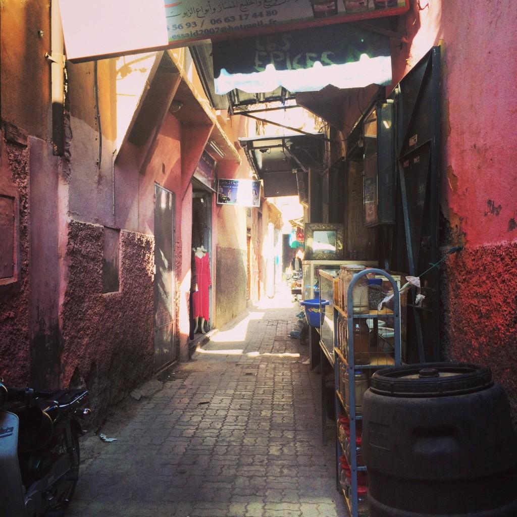 Marrakech–souks-Jason-Regan