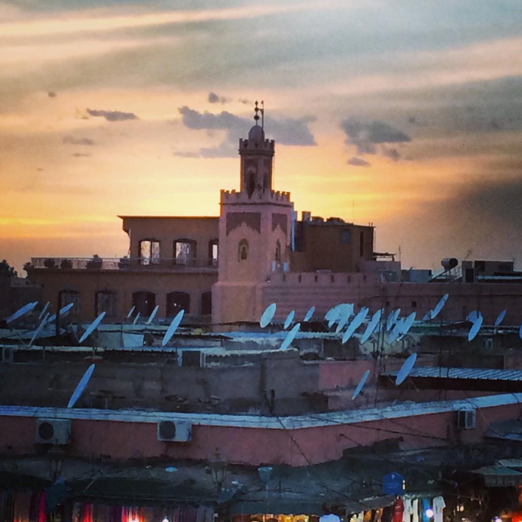 Marrakech-Mosque-Jason-Regan