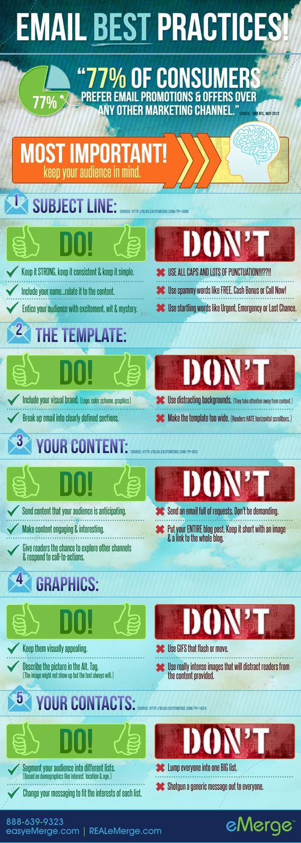email-best-practices-infographic-sputnik-design