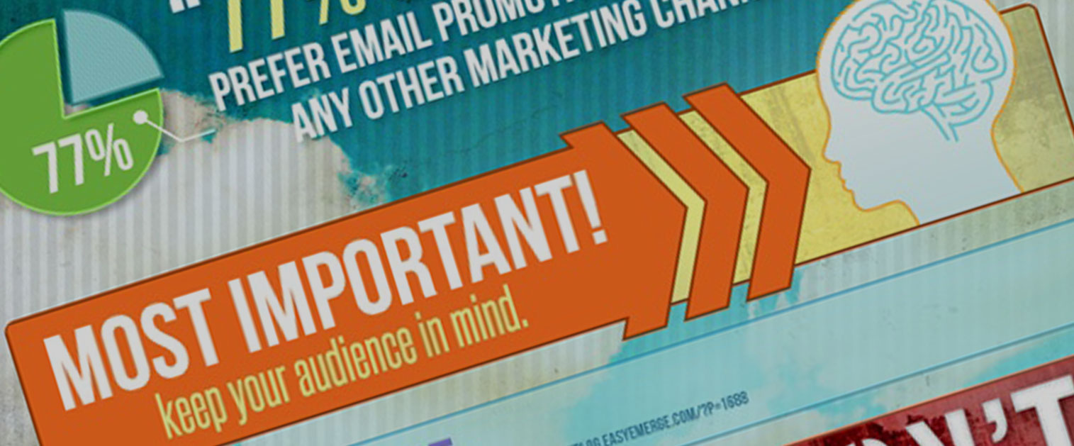 email-best-practices-infographic-sputnik-design