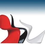verner-panton-sputnik-design-1