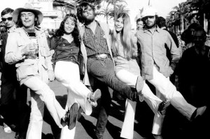 Cannes-film-festival-1969