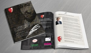 lord-mayors-appeal-shakespeare-event-sputnik-design