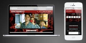 containment-2015-movie-website-sputnik-design