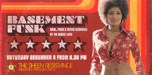 basement-funk-rare-groove-sheen-resistance-sputnik-design