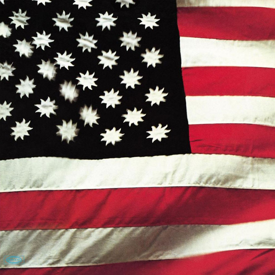 Sly-Family-Stone-Theres-A-Riot-Goin-On