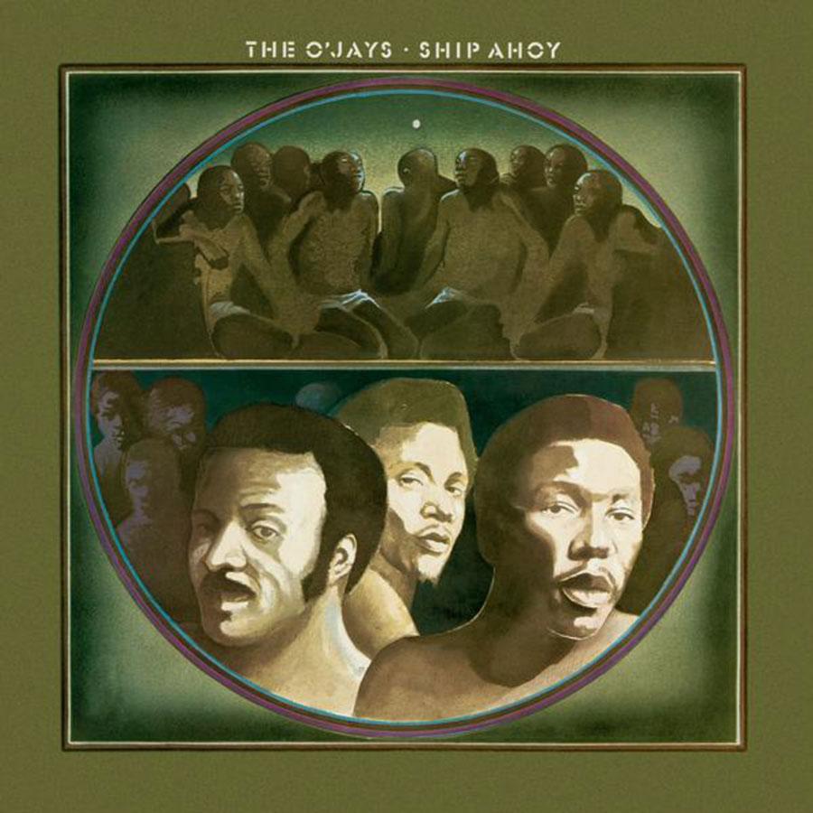 ojays-ship-ahoy