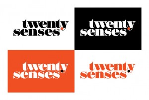 Twenty-Senses-healthcare-identity-design-sputnik-design-london