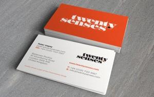 Twenty-Senses-healthcare-identity-design-sputnik-design-london