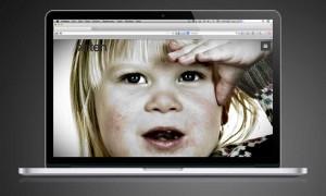 90ten-healthcare-website-design-sputnik-London