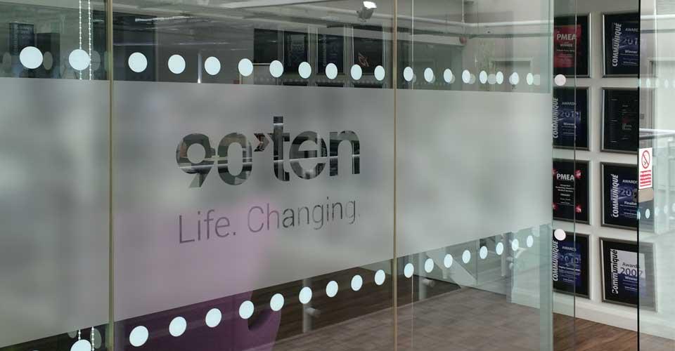 90ten-healthcare-brand-design-sputnik-London