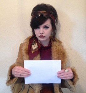 Sophie-May-Williams-Northernettes-Danger