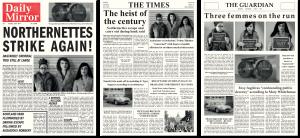 Northernettes-Danger-video-newspapers-Sputnik-Design-Jason-Regan